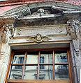 9398 - Milano - S. Angelo - Porta laterale - Foto Giovanni Dall'Orto 22-Apr-2007b.jpg
