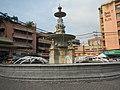 9625Carriedo Fountain, Manila 03.jpg