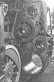 97 502 (Zylindergruppe).jpg