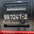 99 7247-2 Drei Annen Hohne, 2014 (06).JPG