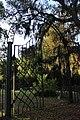 9 FL Pinellas Rose Hill Cemetery.jpg