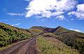 Açores 2010-07-19 (5047591415).jpg