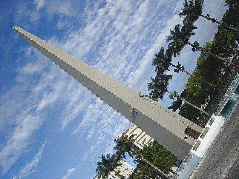 Ficheiro:Açude Novo Obelisco.jpg