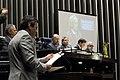 Aécio Neves - Homenagem a Itamar Franco - 10 08 2011 (8402841290).jpg