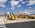 Aéroporto de Lisboa 2014 (1).JPG