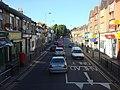 A216, Mitcham Lane - geograph.org.uk - 1398857.jpg