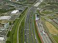A2 Utrecht Leidsche Rijntunnel - RWS 434561.jpg