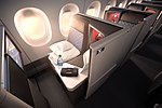 A350 (34279090611).jpg