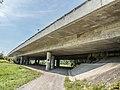 A7 Autobahnbrücken über die Thur, Müllheim TG – Hüttlingen TG 20190801-jag9889.jpg