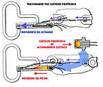 AAD POWER RIPCORD.jpg