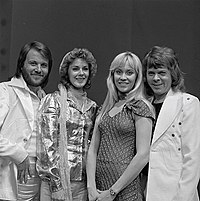 ABBA1974TopPop.jpg