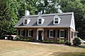 ACKERMAN-DEMAREST HOUSE, HO-HO-KUS, BERGEN COUNTY.jpg