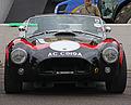 AC Cobra - Flickr - exfordy (5).jpg