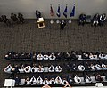 AF Space Command celebrates Air Force birthday 160916-F-TM170-015.jpg