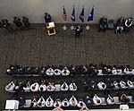 AF Space Command celebrates Air Force birthday 160916-F-TM170-015.jpg
