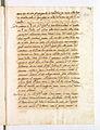 AGAD Itinerariusz legata papieskiego Henryka Gaetano spisany przez Giovanniego Paolo Mucante - 0151.JPG