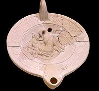 Leda (mythology)