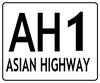 AH1-JPN.png