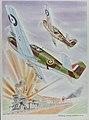 AL-81 Reed Kinert Aviation Art Album Image (15118207741).jpg