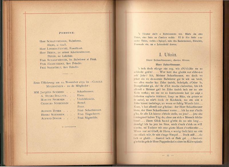 File:ALustig SämtlicheWerke ZweiterBand page54 55.pdf