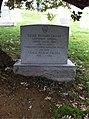 ANCExplorer Leslie Groves grave.jpg