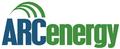 ARC Energy logo.png
