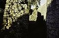 ASC Leiden - Rietveld Collection - East Africa 1975 - 05 - 036 - A tower of Great Zimbabwe - Masvingo, Zimbabwe.jpg