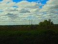 ATC Power Line - panoramio (153).jpg