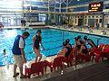 AUS v GB water polo first test 032.JPG