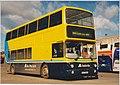 AV363 when new in 2004 - Flickr - D464-Darren Hall.jpg