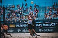 AVP manhattan beach 2017 (36749947035).jpg