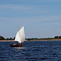 AX Alands boat.JPG