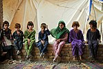 AZ Banu IDP 063 (16032626868).jpg