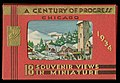 A Century of Progress - 16 Souvenir views in miniature (NBY 5488).jpg