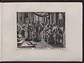 A Minstrel Playing Before the Kings of Israel, Judah and Edom ca.1589 print by Stradanus, S.I 1541, Prints Department, Royal Library of Belgium.jpg
