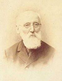 A P Reclam ca1887.jpg