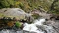 A Pobra do Caramiñal río Pedras 50.jpg