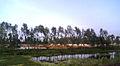 A View near Pithapuram.jpg