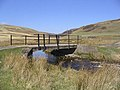 A bridge over the Garroch Water - geograph.org.uk - 376580.jpg