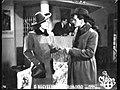 A kegyelmes úr rokona (1941).jpg