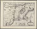 A map of New England and New York (8347484880).jpg