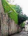 A memory beyond the green walls - RASHT.jpg