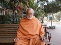 A monk.JPG