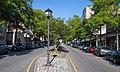 A street in Portsmouth, VA.jpg