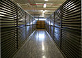 A view of the map repository at The National Archives.jpg