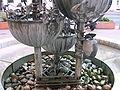 Aachen Friedensbrunnen 06.jpg