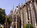 Aachen Kaiserdom 5.JPG