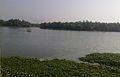 Aakkulam Lake.jpg