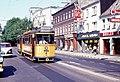 Aarhus Århus Sporveje ÅS SL 610462.jpg