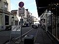 Aarhus 35.jpg